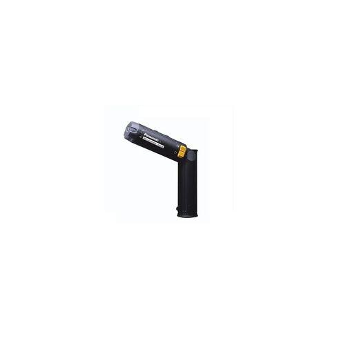 Panasonic Akku Knick Schrauber EY 6220 NQ 2.4 Volt 2.8 Ah