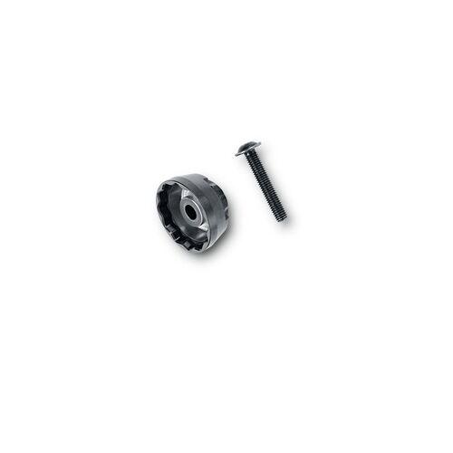 Fein Super Cut ohne Quick In Adapter Starlock Werkzeugaufnahme
