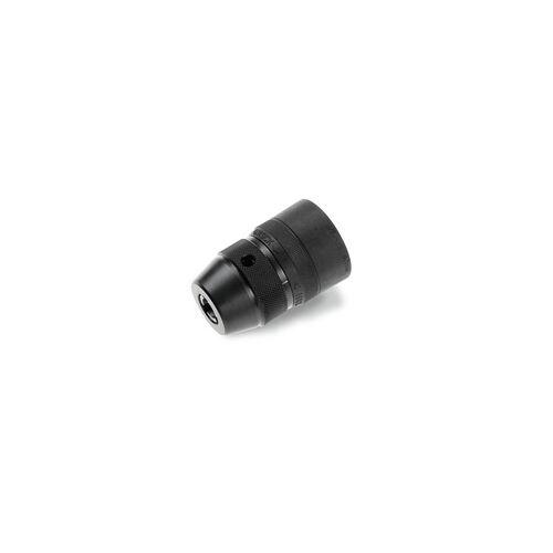 Fein Bohrmaschine Bop 10 Zubehör Schnellspannbohrfutter 1.5-13mm