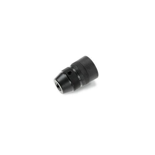 Fein Bohrmaschine Bop 6 Zubehör Schnellspannbohrfutter 0.5-10mm
