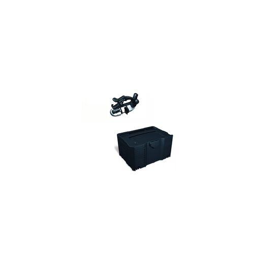 Panasonic Akku Bandsäge EY 45A5 XT 14.4 oder 18 Volt