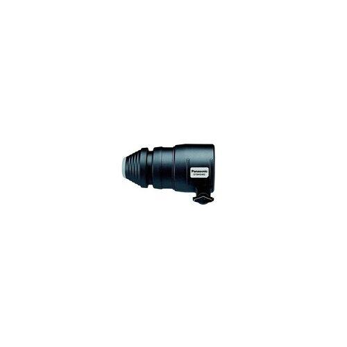 Panasonic Werkzeug SDS Plus Meißel Aufsatz EY 9 HX 402 E
