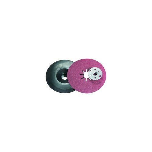 Fein Zubehör Winkelschleifer Elastischer Schleifteller M 14 Ø 125mm