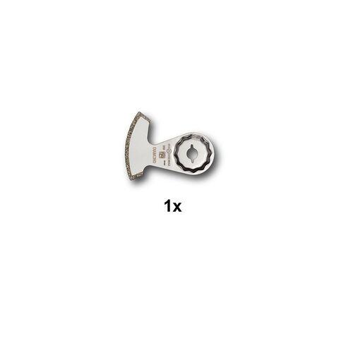 Fein Super Cut 1er Pack Diamant Sägeblatt 2.2mm SLM