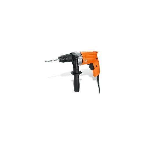 Fein Elektro Bohrmaschine BOP 6 bis 6mm 500 Watt