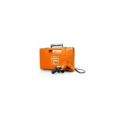 Fein Elektro Bohrmaschine BOP 6-Set bis 6mm 500 Watt