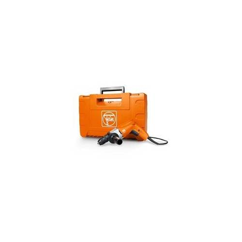 Fein Elektro Bohrmaschine BOP 10-2 Set bis 10mm 500 Watt