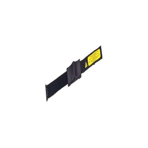 Zebra Klettverschluss (10er-Pack) für RS507