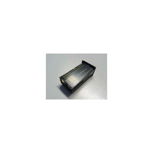 CIPHERLAB Wiederaufladbare Batterie für 711