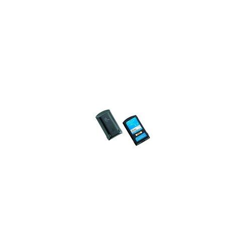 Zebra Hochleistungs-Batterie, 7000mAh für MC3300x