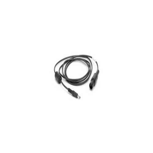 Zebra Host-Kabel - (Mini USB auf Female USB) für MK500