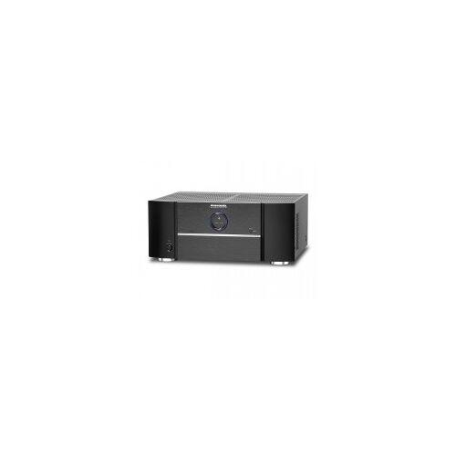 Marantz MM7055 A/V-Verstärker schwarz