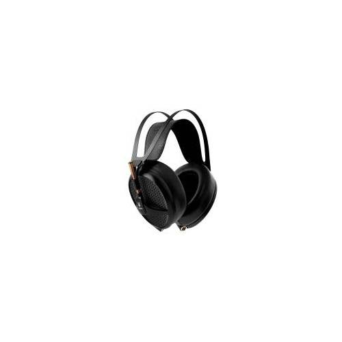 Meze Audio Empyrean - Kopfhörer Jet Black