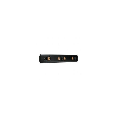 Klipsch RP-440D Soundbar