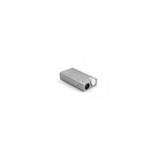 Stax SRM D10 - Kopfhörerverstärker