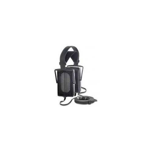 Stax SR-L300 Kopfhörer in schwarz