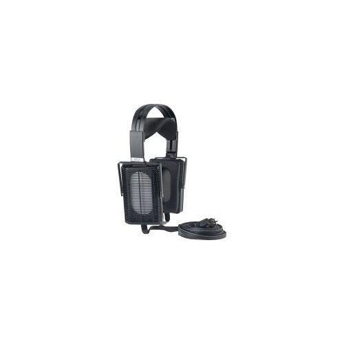 Stax SR-L500 PRO Kopfhörer in schwarz