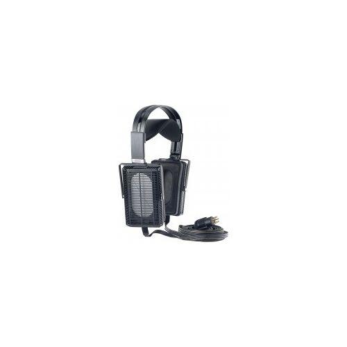 Stax SR-L700 PRO Kopfhörer in schwarz