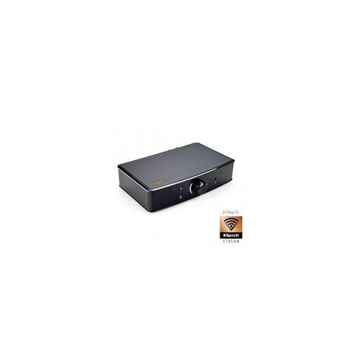 Klipsch Powergate Vollverstärker Bluetooth (Stk)
