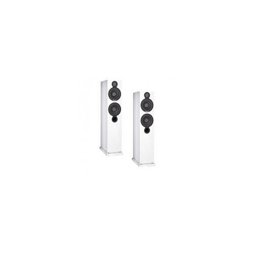 Cambridge Audio Aeromax 6 Lautsprecher weiß (Paar)