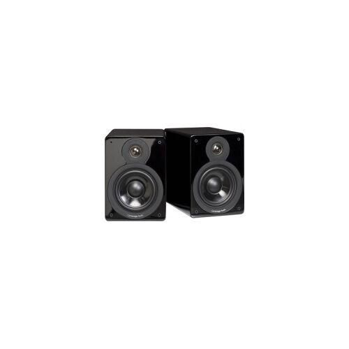 Cambridge Audio Minx XL (Paar) Lautsprecher weiß