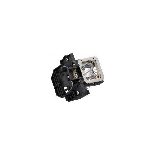 JVC PK-L2312U Beamerlampe