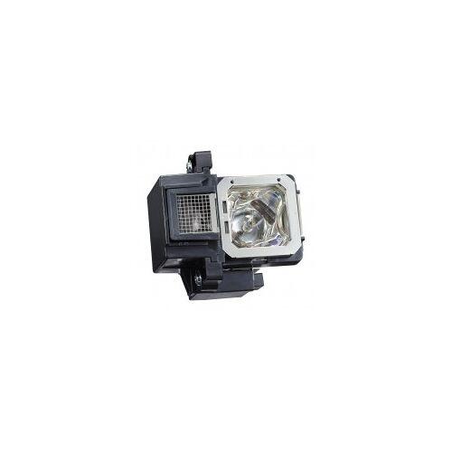 JVC PK-L2615U Beamerlampe