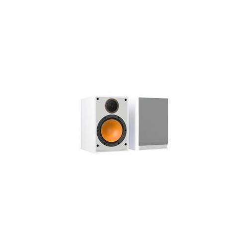 Monitor Audio Monitor 100 Regallautsprecher schwarz