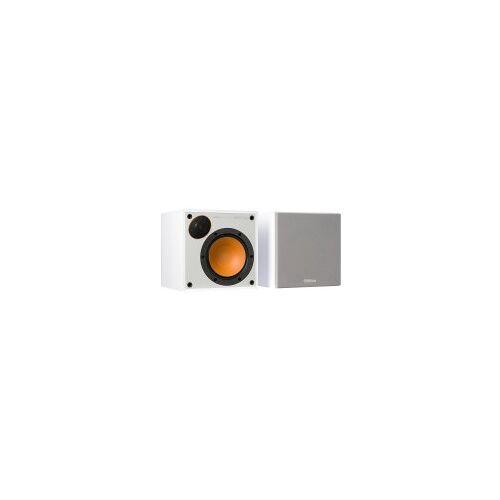 Monitor Audio Monitor 50 Regallautsprecher schwarz