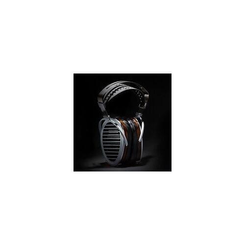HIFIMAN HE1000 V2 Kopfhörer HE1000 V2