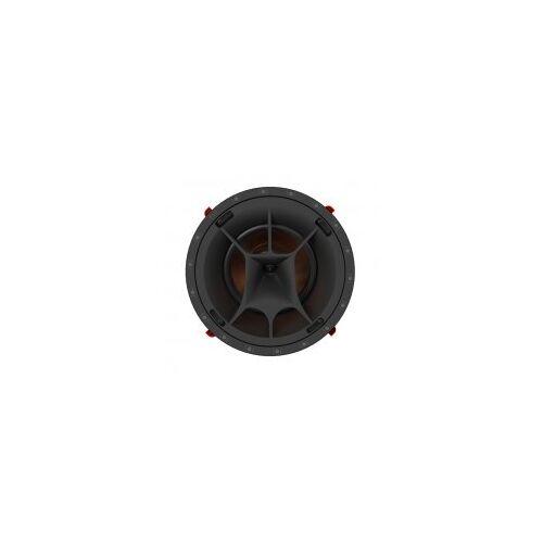 Klipsch PRO-180-RPC-LCR Deckeneinbaulautsprecher