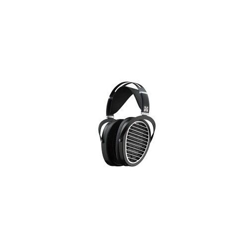 HIFIMAN Ananda Over-Ear Kopfhörer