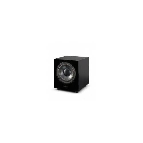 Wharfedale WH-D10 Subwoofer weiß