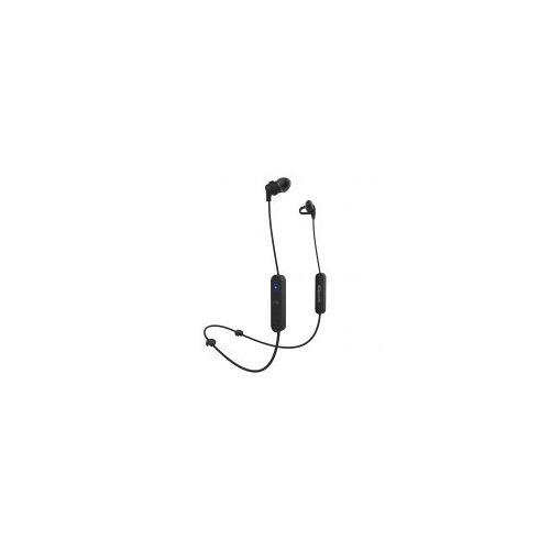 Klipsch R5 Wireless InEar Kopfhörer