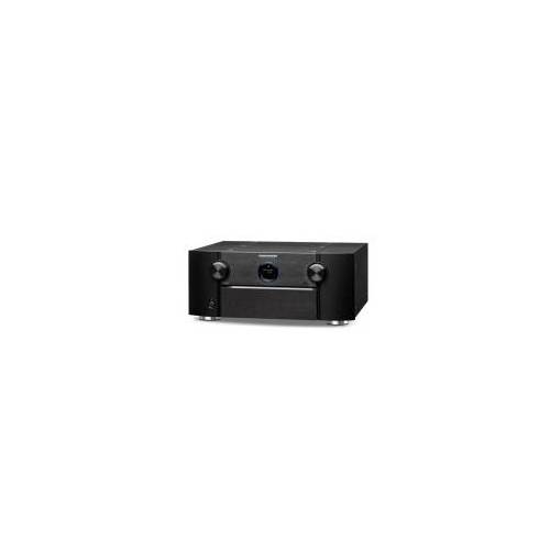 Marantz AV8805 Vorverstärker