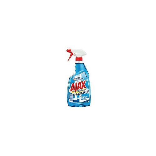 Ajax Glasreiniger 51575 500 ml