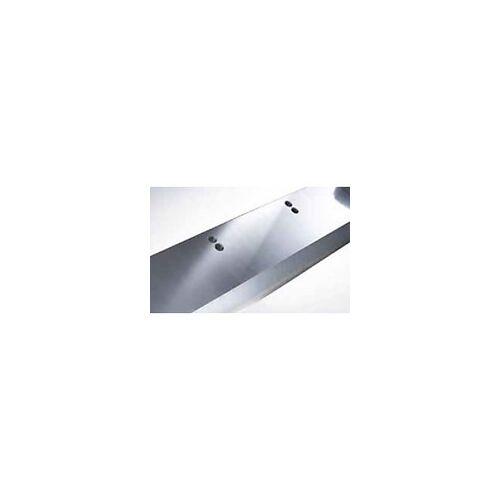 Intimus Messer GU-CON-30004