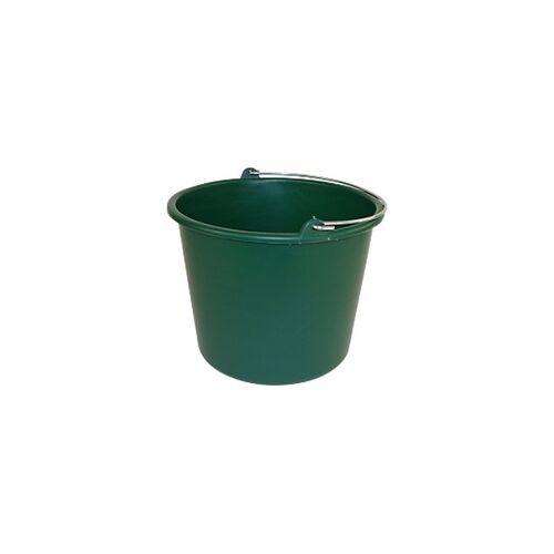 BETRA Eimer 12 L Grün