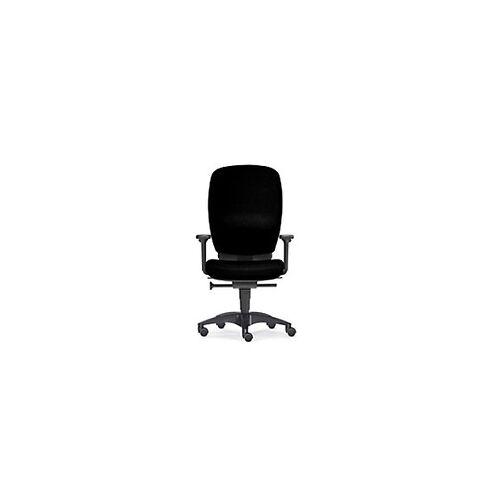 Gernot Steifensand Bürostuhl SITWELL Office M mit Armlehnen