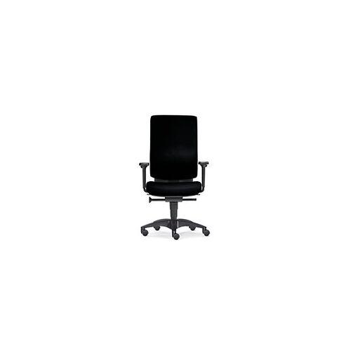 Gernot Steifensand Bürostuhl SITWELL Cube M mit Armlehnen