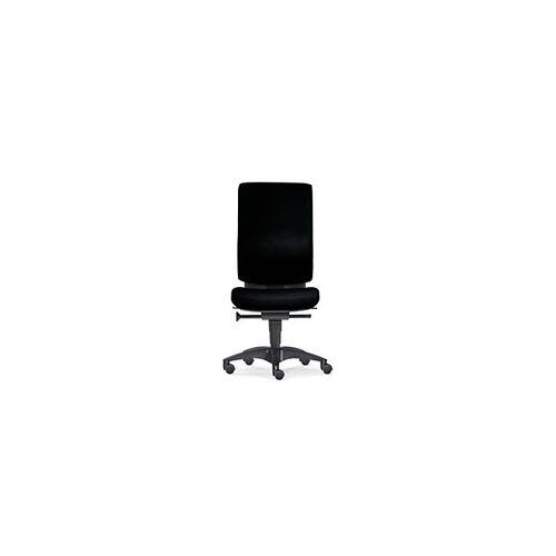 Gernot Steifensand Bürostuhl SITWELL Cube M ohne Armlehnen