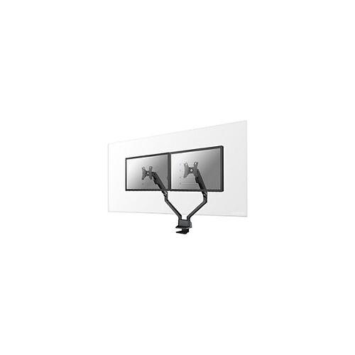 NewStar Schutzscheibe für Monitorarm Plexiglas NS-PLXPROTECT2 740 x 1200 mm