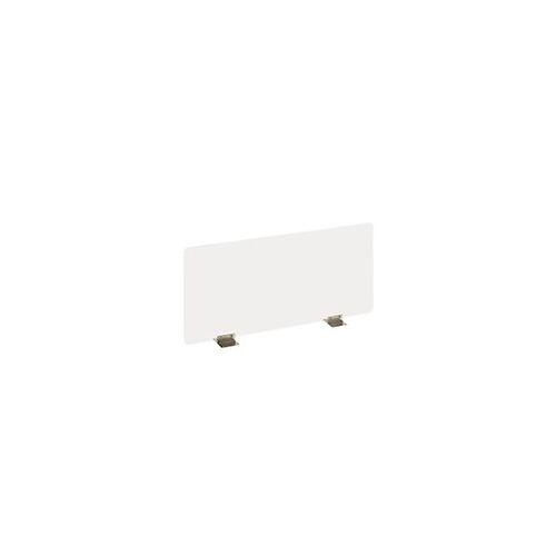 ExaClair Schutzscheibe Exascreen 81158D Plexiglas 600 x 1200 x 100 mm 6 Stück