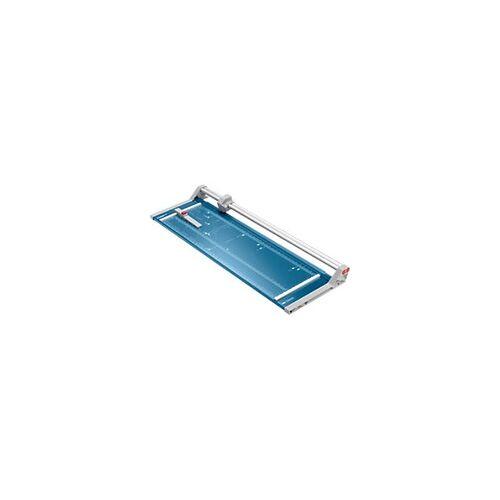 Dahle Professionelle Schneidemaschine 00556-15003 A1 960 mm