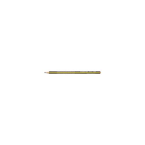 Staedtler Bleistift Noris 183 HB