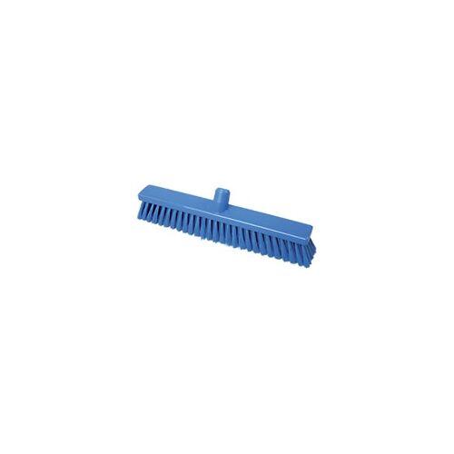 BETRA Saalbesen HACCP 40 x 5,8 cm Blau