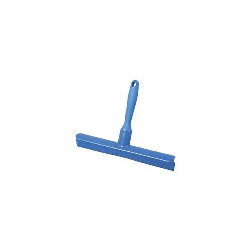 BETRA Handabzieher HACCP 31,5 x 4 cm Blau