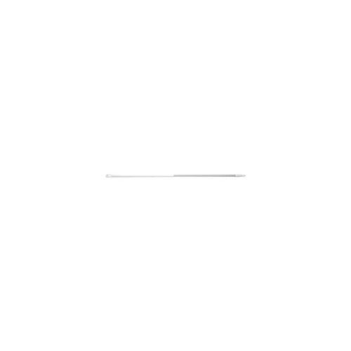 BETRA Wischmoppstiel HACCP 3,7 x 3,7 cm Weiß
