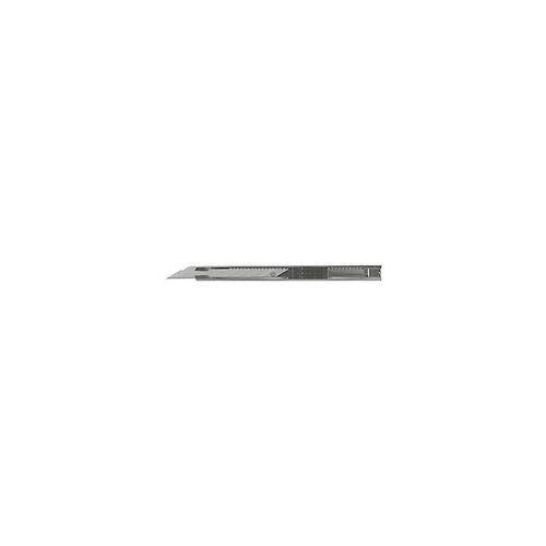 ECOBRA Cuttermesser 770390 Silber