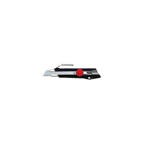 Ecobra Profi-Cutter, 770500, Klinge 18 mm